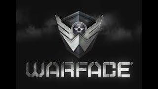 Warface-Часть2