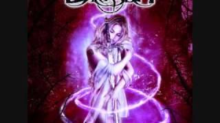 DarkSun - The dark side