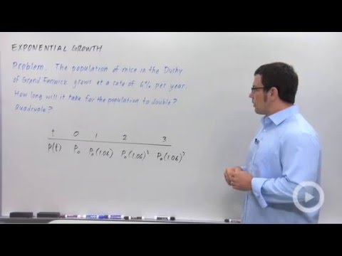 Carbon dating using differential equation 2