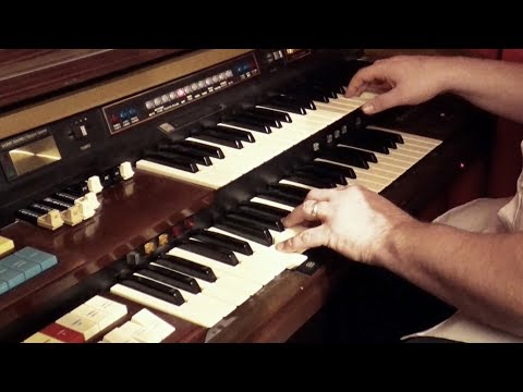 a-whiter-shade-of-pale---procol-harum-cover-by-syvanen