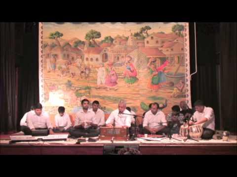 Old Gujarati Bhajan