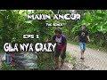 Film Komedi - Makin Ancur The Series - Eps 2 Gila nya Crazy