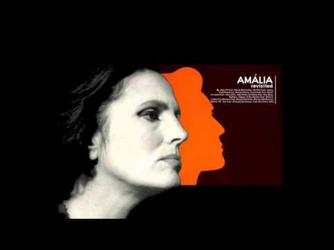 João Pedro Coimbra Feat. Ana Deus - Medo (Susto)