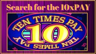 Search for the ✦10 TIMES PAY✦ #SlotMachine #Seneca