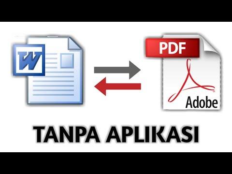 cara-mengubah-file-word-ke-pdf-dan-file-pdf-ke-word
