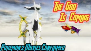 Pokemon 2 New Movies Confirmed || Beyblade Start On Marvel HQ || Anime Weekly News By RJ