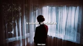 Cry To Me - Solomon Burke (Subtítulos español)