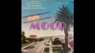High School Shuffle Bill Watrous trombone In The Mood Soundtrack Ralph Burns Big Band