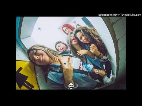 Reggaeton Hold School -Dj DVNNYBOY- Puro pinche Perreke