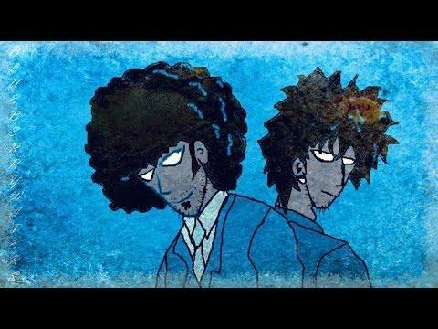 Blueberry waters - Thaahiru Baa? [ Lyrics Video ]