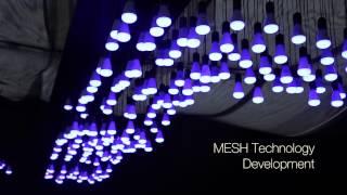 playbulb rainbow bluetooth color led light bulb video for playbulb official website