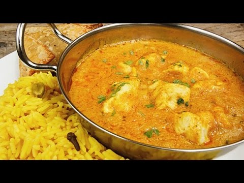 top-10-best-indian-lunch-recipes