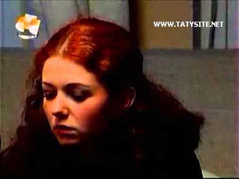 Тату в Поднебесной 7 серия (2004)