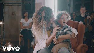 Arianne - Barquinho ft. Tito