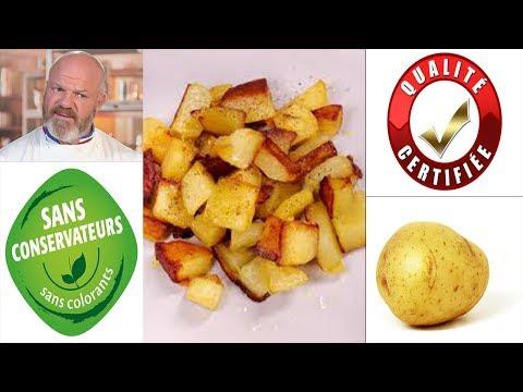 #comment-faire-des-pommes-de-terre-sautÉes-sans-que-ça-colle-à-la-poële
