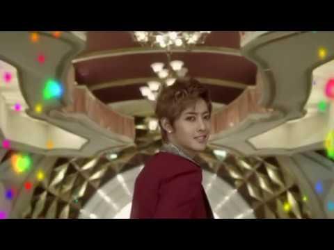 김현중 (Kim Hyun Joong) - Самый красивый мужчина на свете