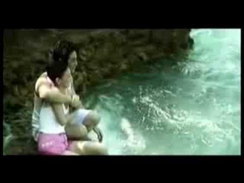 ตัวอย่างหนังเรื่อง Maya - มายาพิศวาส