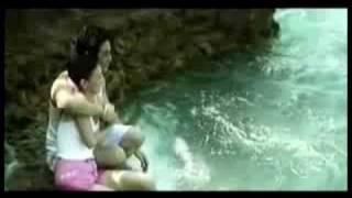 Repeat youtube video ตัวอย่างหนังเรื่อง Maya - มายาพิศวาส