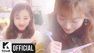 [Teaser] NaeunXJinsol(나은X진솔) _ My Story(내 이야기) M/V Trailer - Stafaband