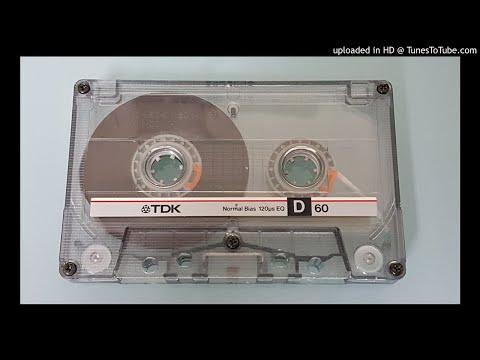 Dance anni 80 - Artisti vari - 1985 - 2 - Lato B