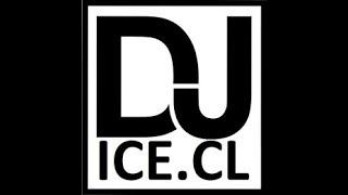 FMUSIC TRONIC VS GUFI DJ ICE