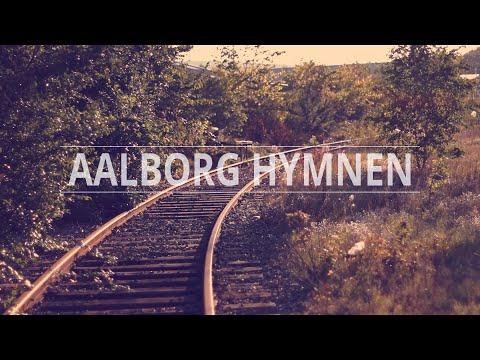 Aalborg Hymnen