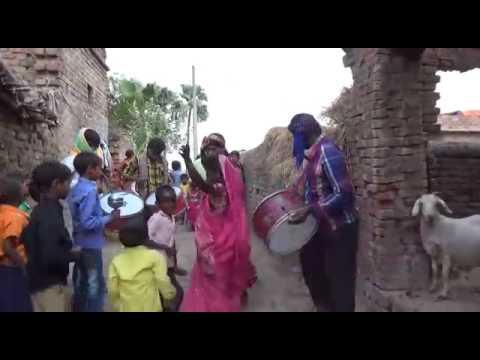 Chandan ki shadi jharkhand chatra hunter ganj