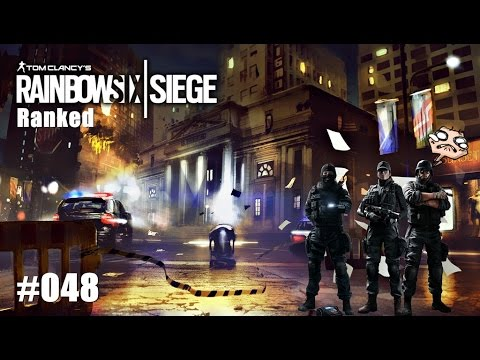how to play rainbow six siege online ps4