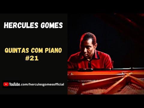 "<span class=""title"">QUINTAS COM PIANO #21</span>"