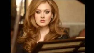Adele –  Now And Then youtube musica