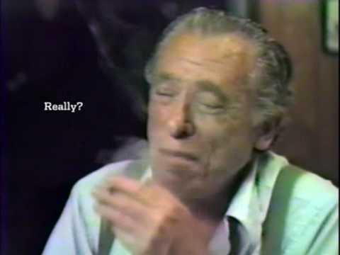 Bukowski On Love