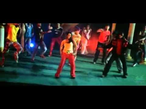 shambu malayalam movie   Google Videos