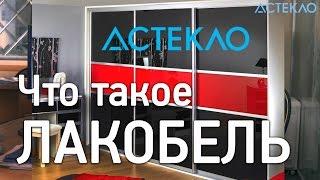 видео Зеркала оптом от производителя
