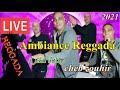 ركادة نايضة شاخدة الشطيح 2021 Cheb  Zouhir - Reggada chakhda dance  (ahfir berkane oujda)