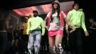 Video Anggun - Si je t'emmène Feat. Pras des Fugees (Clip officiel) download MP3, 3GP, MP4, WEBM, AVI, FLV Juli 2018