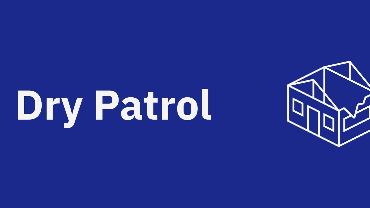 6 Videos: Matterport for Insurance & Restoration   We Get