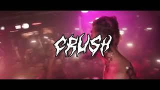 [FREE] (Guitar) Lil Peep Type Beat - crush Hard Dark Alternative Rock 2020
