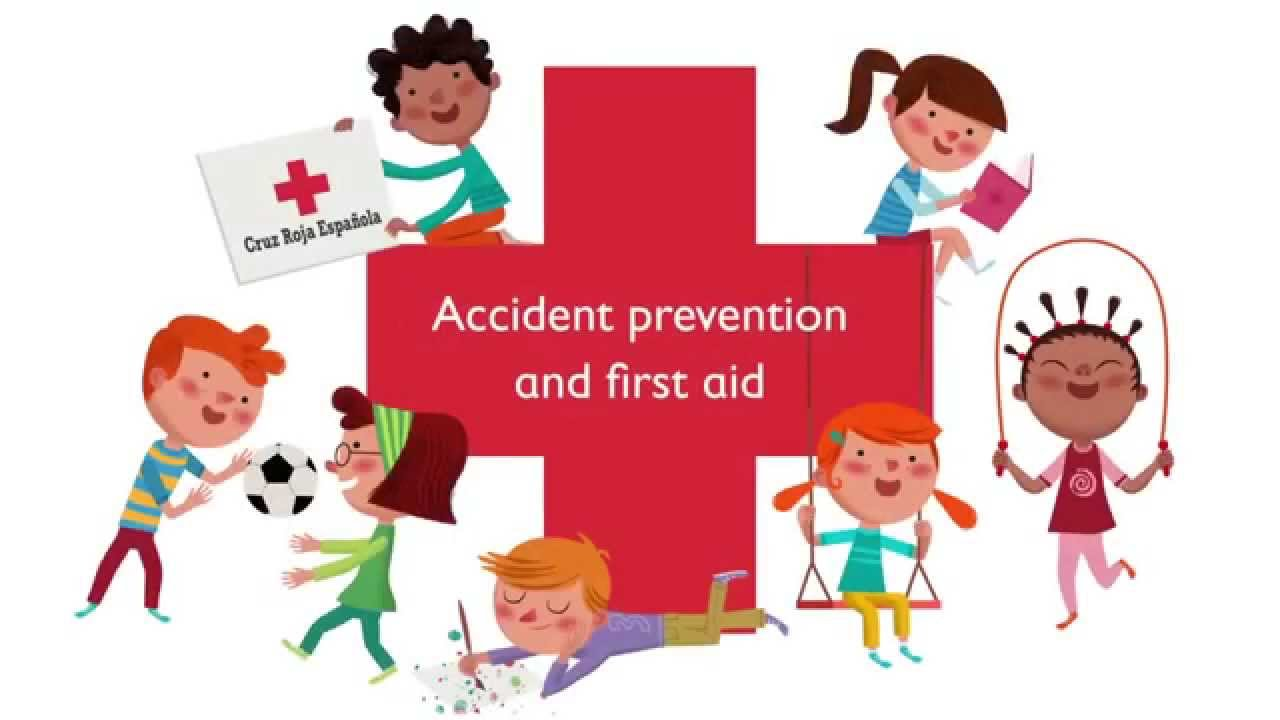 first aid pictures for kids wwwpixsharkcom images