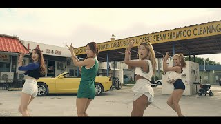 Repeat youtube video [MV] SISTAR(씨스타)_I Swear (아이 스웨어)
