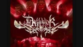 Dethalbum-Dethharmonic