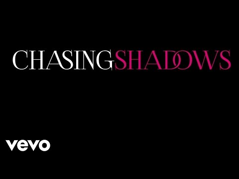 Chasing Shadows - Pretty Thing