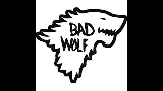 BadWolf VidCast Ep01