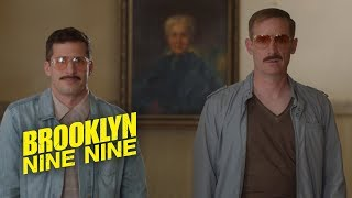 Weird Perverts | Brooklyn Nine-Nine