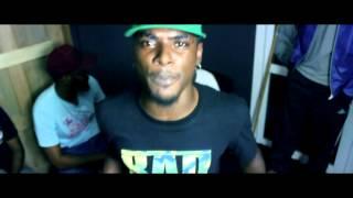 AGK Studio Freestyle ~ Joneskilla, Badsam, Ti Pay, Rayan Maleti Ect ..