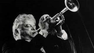 Maynard Ferguson - Country Road