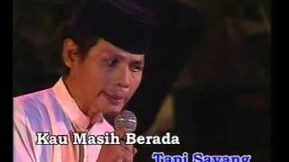 A Ramlie & The Rythmn Boys - Salam Muhibah (Konsert Masih Ada Yang Sayang-A. Ramlie 1996)