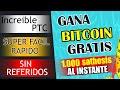 Airbitz Bitcoin Wallet & Business Directory