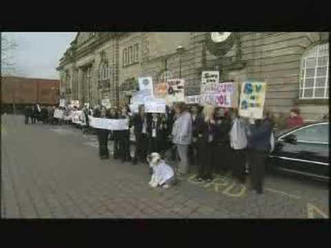 Staffordshire School Closures Buzzpls Com