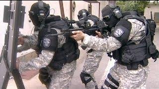 euronews reporter - Bulgarien im Clinch mit der Mafia