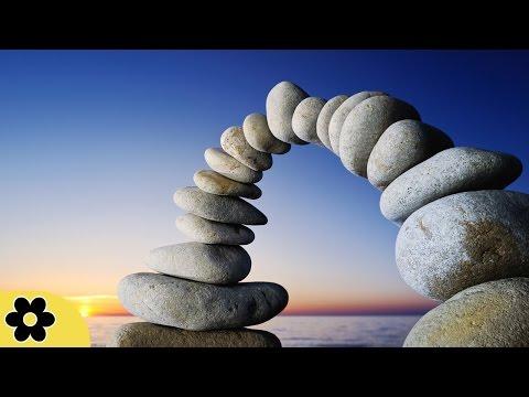 Zen Meditationsmusik, Entspannende Musik, Musik zum Stressabbau, Hintergrundmusik, ✿2305C